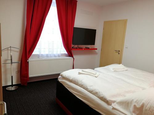 Apartmna_3 (11)