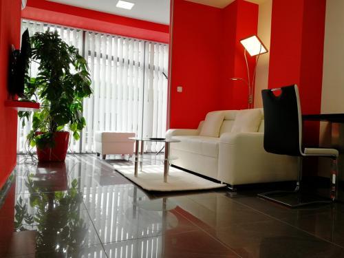 Apartmna_3 (5)