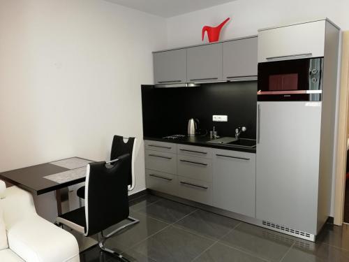Apartmna_3 (8)