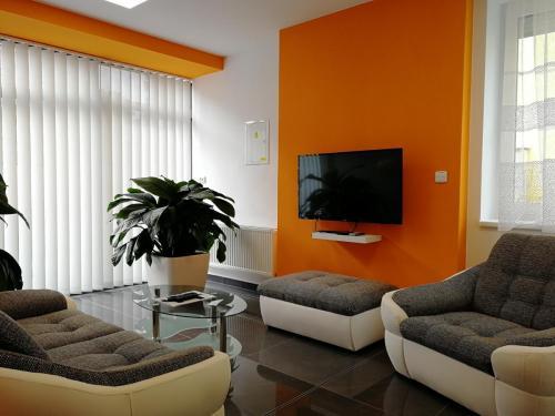 Apartman 4 (1)