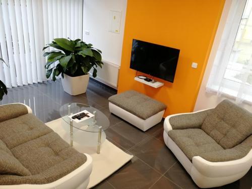 Apartman 4 (8)