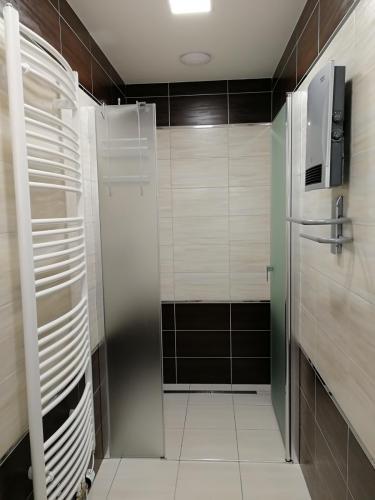 Apartmna 3 (13)