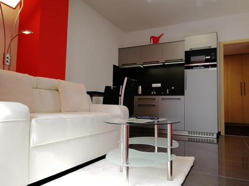 Apartmna_3 (2)
