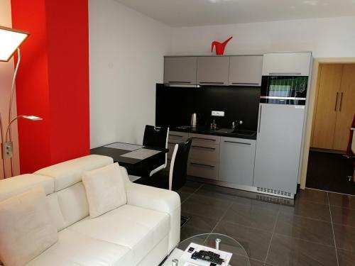 Apartmna_3 (3)