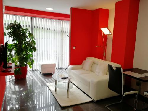 Apartmna_3 (4)