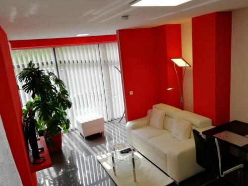 Apartmna_3 (6)