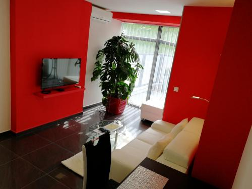 Apartmna_3 (7)