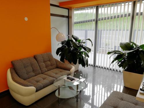 Apartman 4 (2)