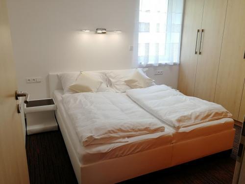 Apartman 4 (4)