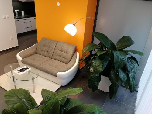 Apartman 4 (9)